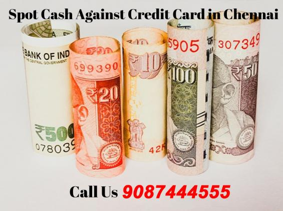 CASH FOR CREDIT CARD SWIPPING IN CHENNAI CARD SWIPE @ 2%    CALL US 9087444555