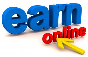 Earn Money Online in chennai: Blogging, Part Time Jobs, Affiliate Marketing, Readers Acquisition Wit